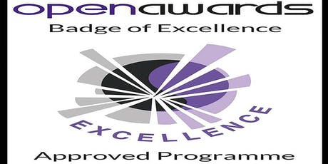 Professional Certified Training - Introduction to Autism NORTHWICH tickets