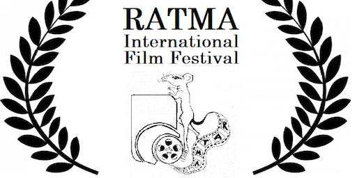 RATMA International Film Festival 19