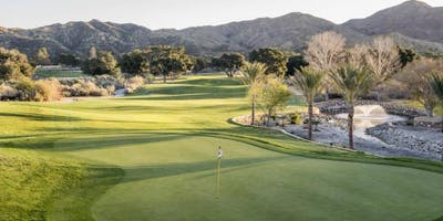 Jack Herer Foundation Hemp Expo Charity Golf Tournament By: E.L.F Investment Group