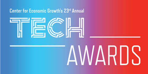 CEG 2019 Technology Awards
