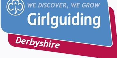 New to Guiding - 3 June 2019 - EVE