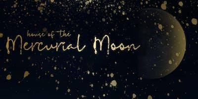 Eclipse of the Nightjar