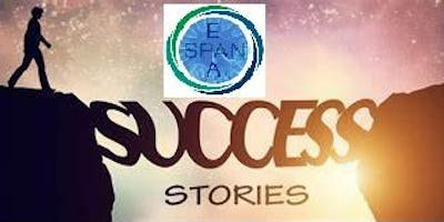 SPAN SUCCESS STORIES SESSION 1 - OUR IT ENGINEERS