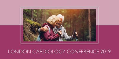 London Cardiology Conference 2019, with BMI The London Independent