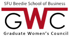 Graduate Women's Council logo