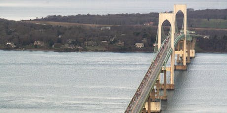 Citizens Bank Pell Bridge Run | 2019 tickets