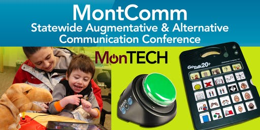 Mont-Comm-AAC Conference