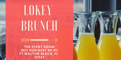 Copy of LOKEY BRUNCH