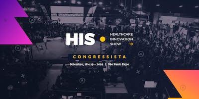 Congressista | HIS19