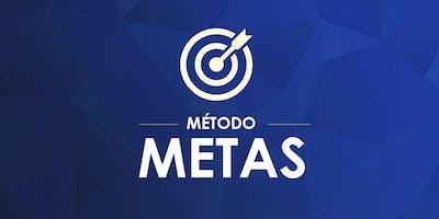 MÉTODO METAS