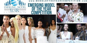 NEW YORK CITY FASHION AUDITION FOR FEMALE MODELS 5...