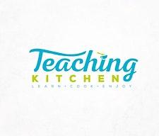 UHG Teaching Kitchen logo
