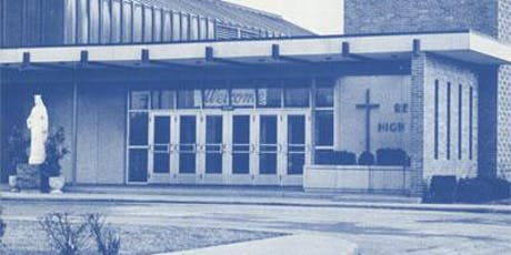 Regina High School 55th Class Reunion! tickets