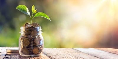 Fund You: Managing Money and Behaviours