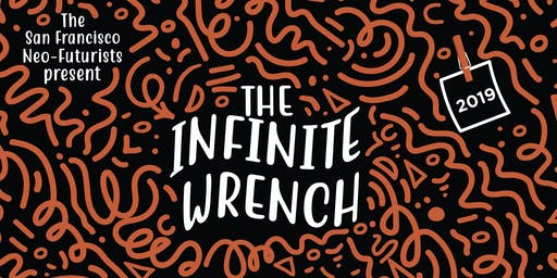The Infinite Wrench