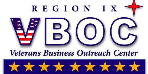 Financing Your Small Business Seminar/Webinar