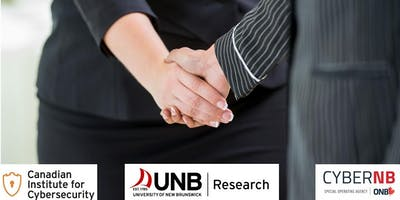 Cybersecurity Research in the Humanities and Social Sciences Connector