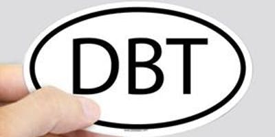 Using DBT to Treat Emotion Dysregulation in Clients