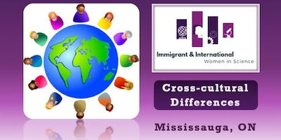 Cross-cultural Differences: Mississauga, ON