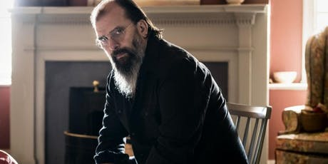 Steve Earle & The Dukes w. special guests The Mastersons tickets