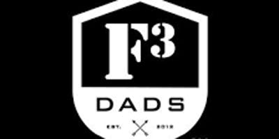 F3 Dad's Camp RunaMuck
