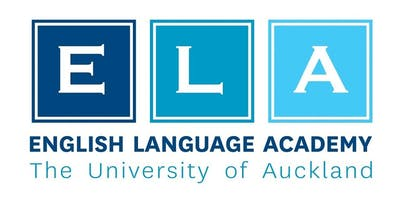 Sesión informativa con English Language Academy (New Zealand)