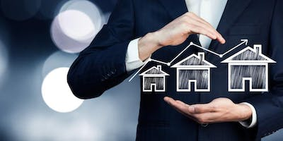 The Homeowner's Guide to 2019's Real Estate Market