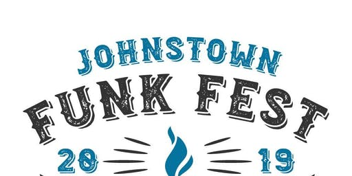 Johnstown Funk Fest