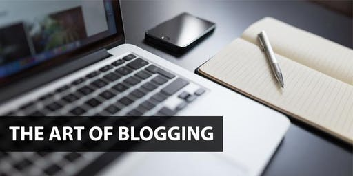 How to Be a Better Blog Writer