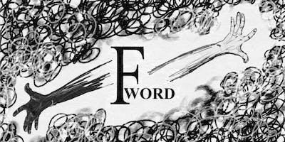 The 10th Annual F-Word Conference