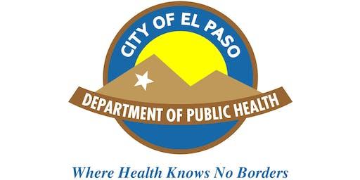 Public Health Emergency Preparedness Conference