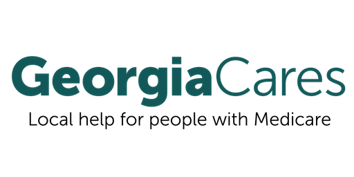 Medicare Webinar. Answers to your Medicare questions!