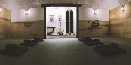 Crows fly north running/recovery intensive tickets