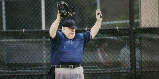 Homeruns for Hope! Charity Baseball Game in Honor of Dick Jones