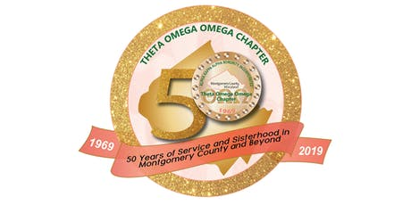 50th Anniversary Celebration tickets