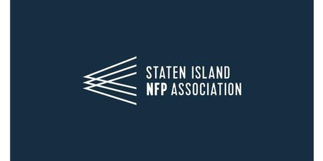 Staten Island Nonprofit Emerging Leaders Institute tickets