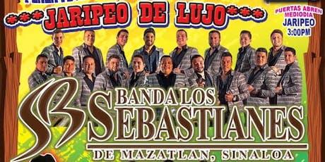 Rodeo Tierra Caliente Events | Eventbrite