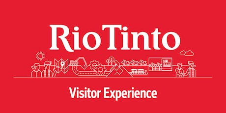 Rio Tinto Kennecott Visitor Experience tickets