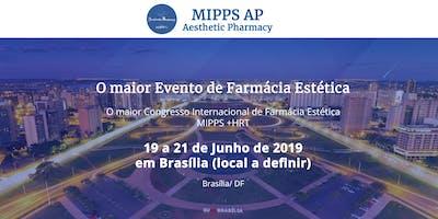 Aesthetic Phamarcy Brasilia