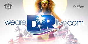 Are you Ready to Party in Punta Cana Dominican...