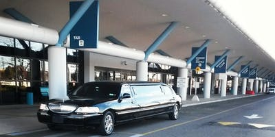 FNT Airport Transportation & Limo Service Flint