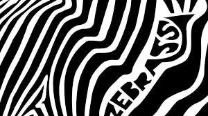 Time Change Night! Zebra Street Band LIVE + T