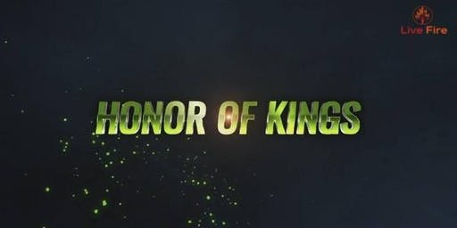 Honor of Kings