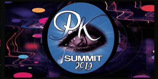 PK SUMMIT 2019