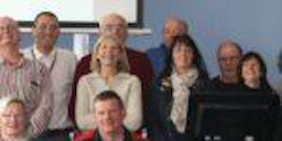 Edinburgh Research Interest Group