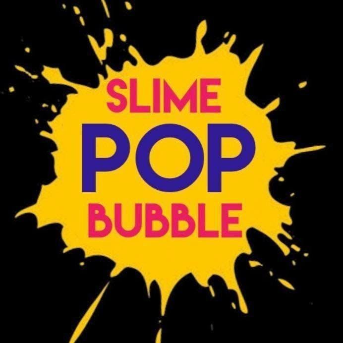 Slime Masterclass