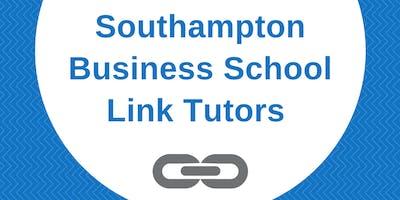 SBS Semester 2 Link Event