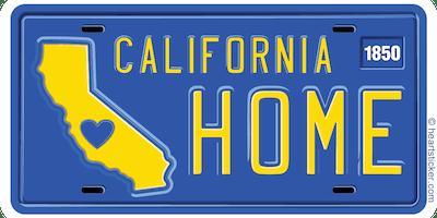 Los Angeles ADESA Auction Dealer License School