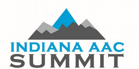 Indiana AAC Summit 2019 tickets