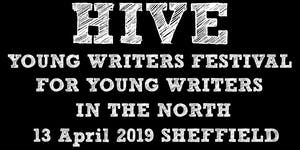 Hive Young Writers Festival in the North